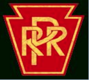 https://newtownsquarerailroadmuseum.org/wp-content/uploads/2019/04/cropped-railroad-logo-1.png