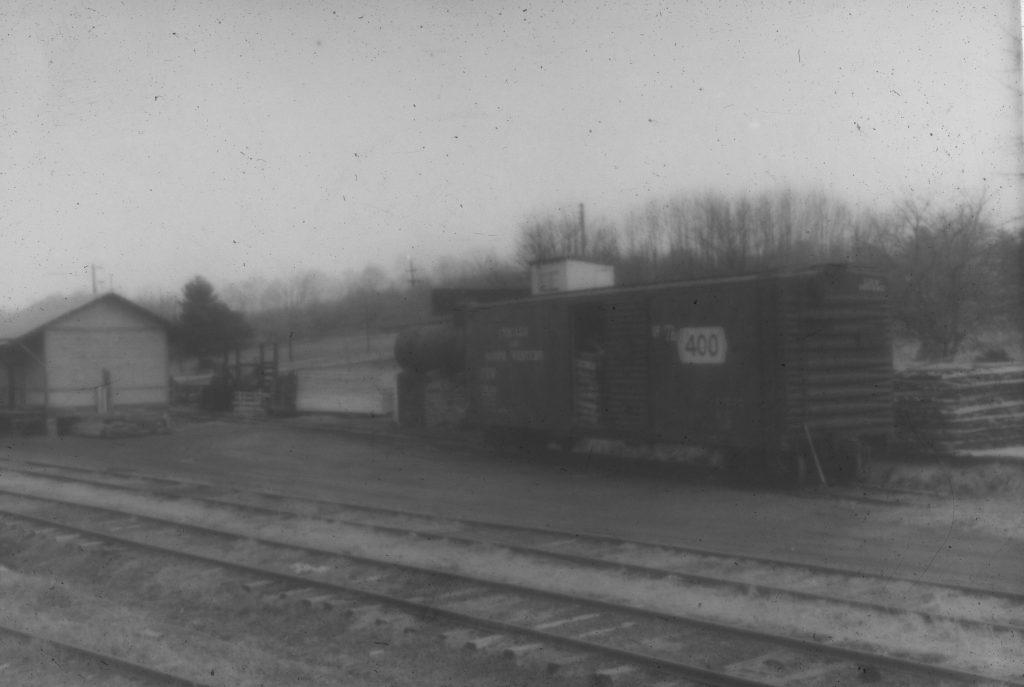 boxcar1
