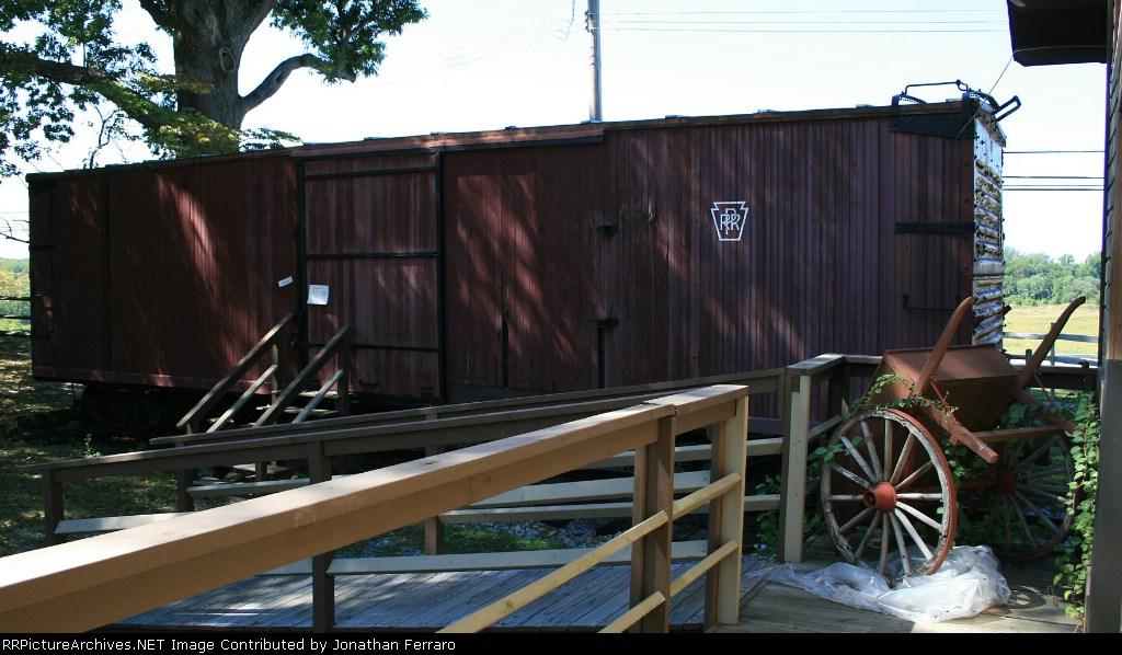 boxcar4