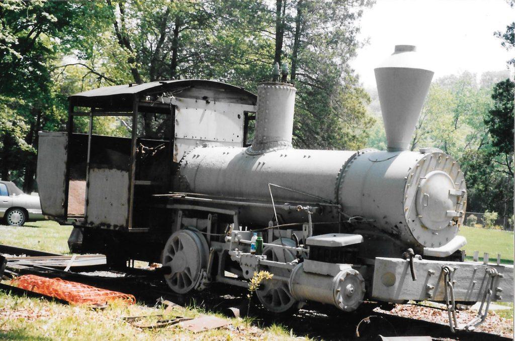steamengine7